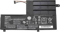 Bateria Lenovo Bateria do Lenovo Yoga 500, IdeaPad 300s (5B10K10180)