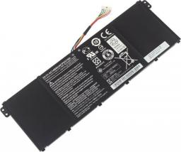Bateria MicroBattery 3Ah, 11.4V (MBXAC-BA0008)