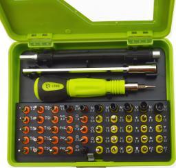 MicroSpareparts Mobile Wkrętak uniwersalny (MSPP2990)