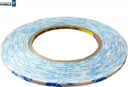 MicroSpareparts Mobile 3M Doublesided tape 4mm