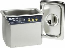 MicroSpareparts Mobile Wanienka ultradźwiękowa (MOBX-TOOLS-016)