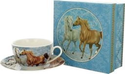 Filiżanka Horses 250ml