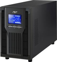 UPS FSP/Fortron FSP CHAMP 1000 VA (PPF8001305)