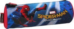 Piórnik Derform Piórnik tuba Spider-Man Homecoming 10 DERFORM