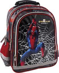 Derform Plecak szkolny Spider-Man Homecoming