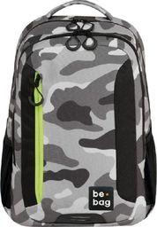 Herlitz Plecak Be.bag Camouflage