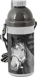 Paso Bidon Horse PP19KO-3021 PASO