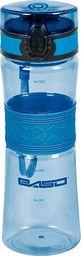 Paso Butelka na wodę niebieski 550ml