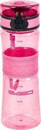 Paso Butelka na wodę różowy 550ml