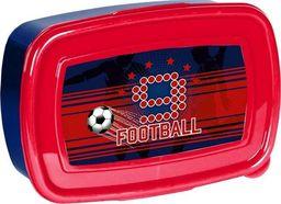 Paso Śniadaniówka Football PP19FT-3022 PASO