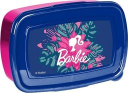 Paso Śniadaniówka Barbie BAP-3022 PASO