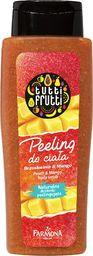 Farmona Farmona TF brzoskwinia&mango peeling d/c 100ml