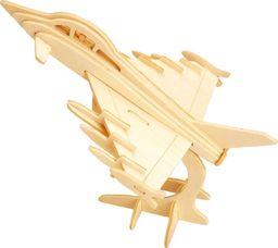 G3 Łamigłówka drewniana Gepetto Myśliwiec