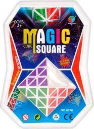 Mega Creative Magiczna kostka