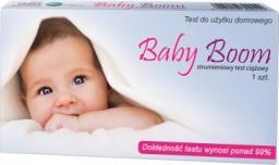 Test ciążowy Baby Boom strumieniowy