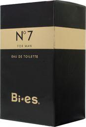 Bi-es No7 for him EDT 50ml