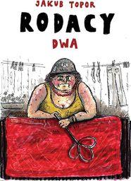 Rodacy Dwa