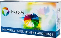 Prism PRISM Brother Bęben DR-1090 10K 100% new