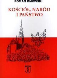 Kościół, Naród i Państwo w.2018