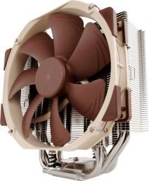Chłodzenie CPU Noctua NH-U14S DX-3647