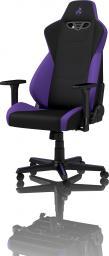 Fotel Nitro Concepts S300 Nebula Purple