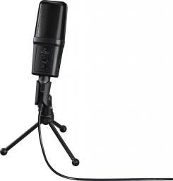 Mikrofon uRAGE REVOLUTION