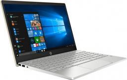 Laptop HP Pavilion 13-an0002nw (5MM07EA)