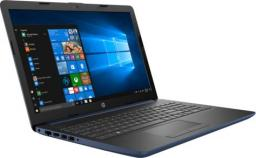 Laptop HP 15-da1585nw (5QX42EA)