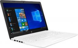 Laptop HP 15-da1586nw (5QZ36EA)