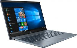 Laptop HP Pavilion 15 (6WS63EA)