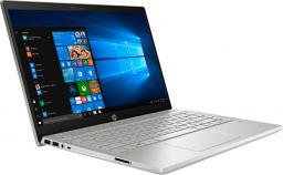 Laptop HP Pavilion 14 (7BQ27EA)