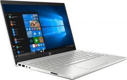 Laptop HP Pavilion 14 (7BT29EA)