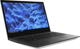 Laptop Lenovo 14w (81MQ000DPB)