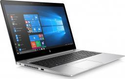 Laptop HP EliteBook 850 G6 (6XD55EA)