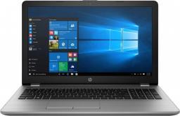 Laptop HP 250 G6 (1WY46EA#AKD)