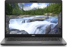 Laptop Dell Latitude L5300 (N010L530013EMEA)
