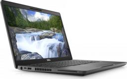 Laptop Dell Latitude 5400 (N020L540014EMEA)