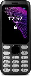 Telefon komórkowy myPhone Maestro czarny