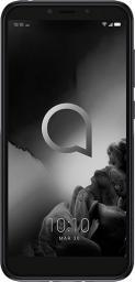 Smartfon Alcatel 1S czarny