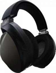 Słuchawki Asus Rog Strix Fusion Wireless (90YH00Z4-B3UA00)