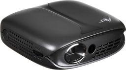Projektor ART Z7000 Lampowy 854 x 480px 1000lm DLP