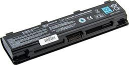 Bateria Avacom AVACOM baterie pro Toshiba Satellite L850 Li-Ion 10,8V 4400mAh