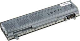 Bateria Avacom AVACOM baterie pro Dell Latitude E6400, E6410, E6500 Li-Ion 11,1V 4400mAh