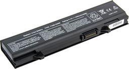Bateria Avacom AVACOM baterie pro Dell Latitude E5500, E5400 Li-Ion 11,1V 4400mAh