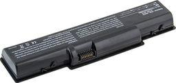 Bateria Avacom AVACOM baterie pro Acer Aspire 4920/4310, eMachines E525 Li-Ion 11,1V 4400mAh