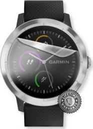 ScreenShield ScreenShield do Garmin Vívoactive 3