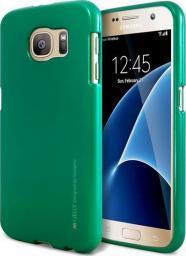 Mercury I-Jelly Huawei P30 Lite zielony /green Nova 4E