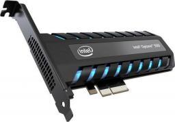Dysk SSD Intel Optane 905P Series AIC 960 GB PCIe 3.0 x4 (SSDPED1D960GAX1)