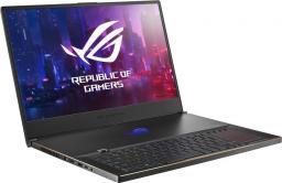 Laptop Asus ROG Zephyrus S (GX701GWR-EV013T)