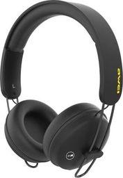 Słuchawki Awei A800BL (AWEI024BLK)